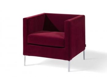 Кресло Giglio