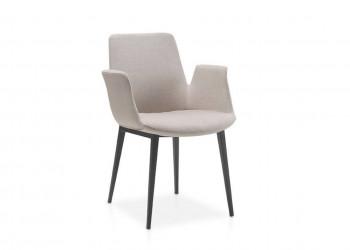 Кресло A117