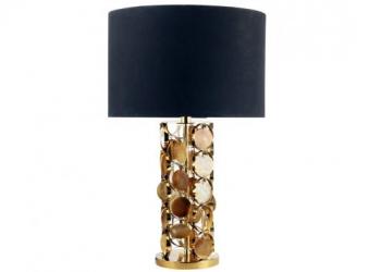 Настольная лампа Novara
