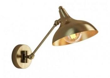 Настенный светильник Charlton