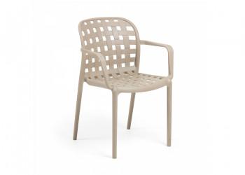 Кресло Onha