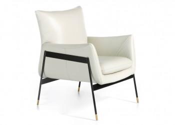 Кресло KF-A002-M1205