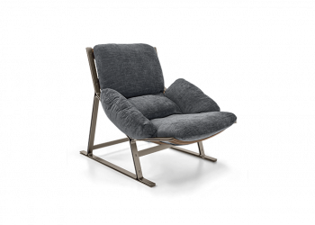 Кресло BELAIR