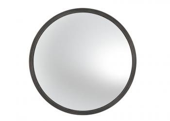 Зеркало 111584