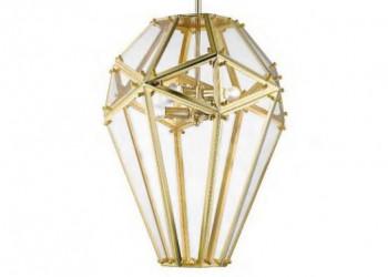 Подвесной светильник DC Shard