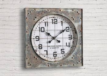 Часы DB003672