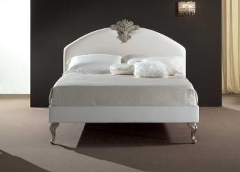Кровать Pegaso