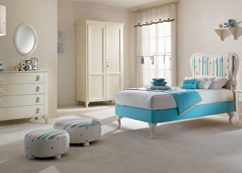 Спальня Composizione 7