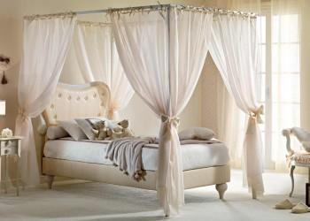 Спальня Composizione 9