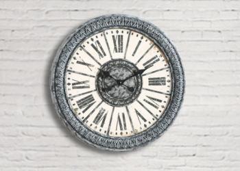 Часы DB002430