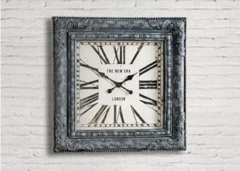 Часы DB002429