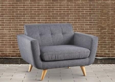 Кресло DB004538