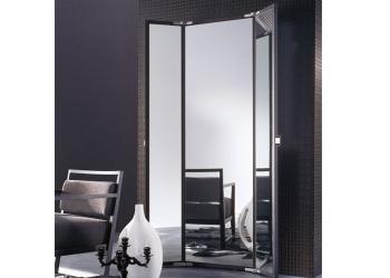Зеркало Bellavista