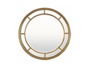 Зеркало LPA6407M