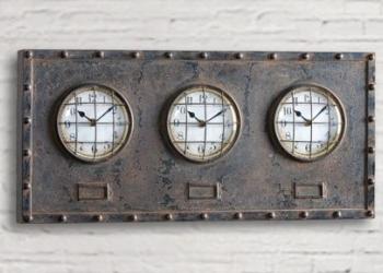 Часы DB003673