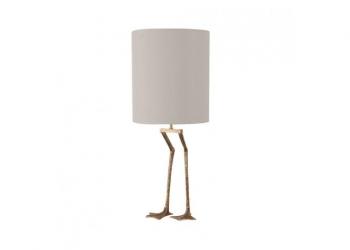 Настольный светильник Marsha