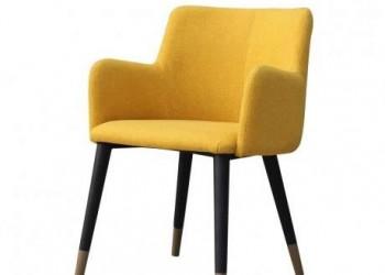 Кресло Warby Arm