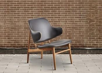 Кресло DB004566