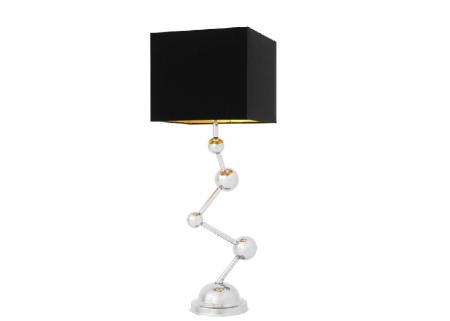 Настольная лампа Colombo