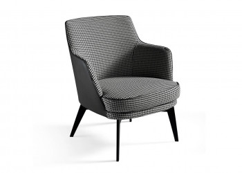 Кресло A141