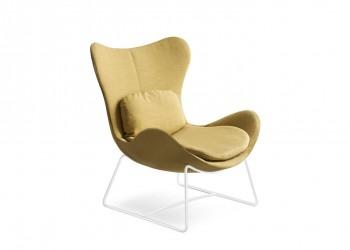 Кресло LAZY2