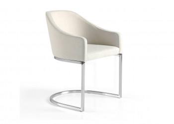 Кресло F3148