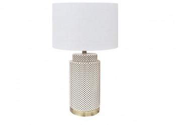 Напольная лампа Mary White