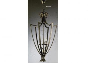 Подвесной светильник Sivas 2187