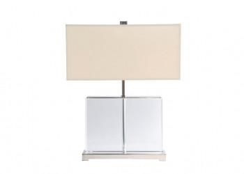 Настольная лампа DC TL