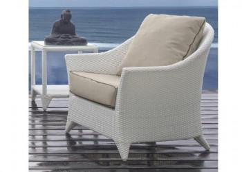 Кресло серии Malta