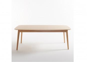 Обеденный стол LaR Biface