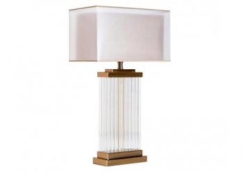 Настольная лампа Vara