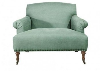 Кресло Winona