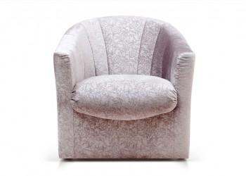 Кресло Фуэте