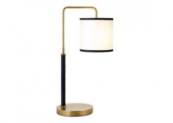 Настольная лампа Denley