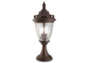 Уличный светильник Galatea