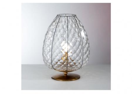 Настольная лампа Gemma