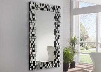 Зеркало 169273