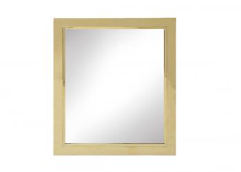 Зеркало 0105127