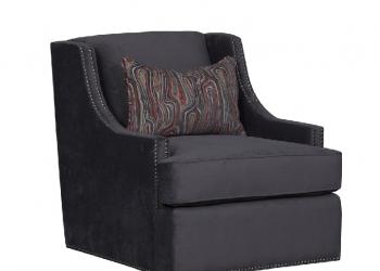 Кресло Jojo