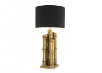 Настольная лампа 111561
