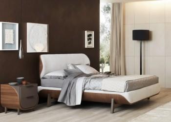 Кровать Sunrise