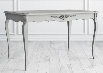 Раскладной стол серия Atelier Home