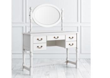 Туалетный стол коллекция Villar