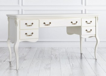 Письменный стол коллекция Romantic