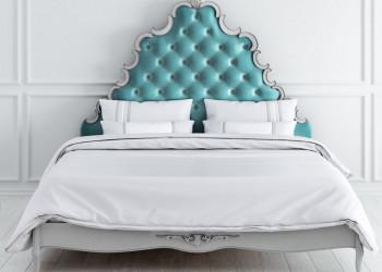 Кровать серия Atelier Home