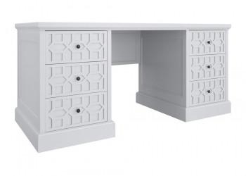 Письменный стол коллекция Magrib