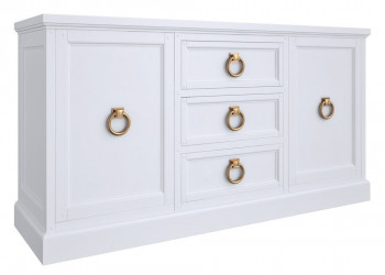 Комод коллекция Estate
