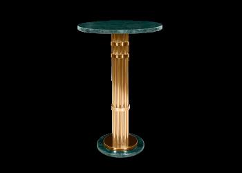Барный стол Janis