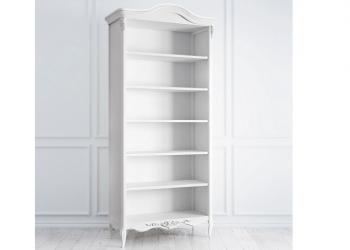 Шкаф коллекция Silvery Rome